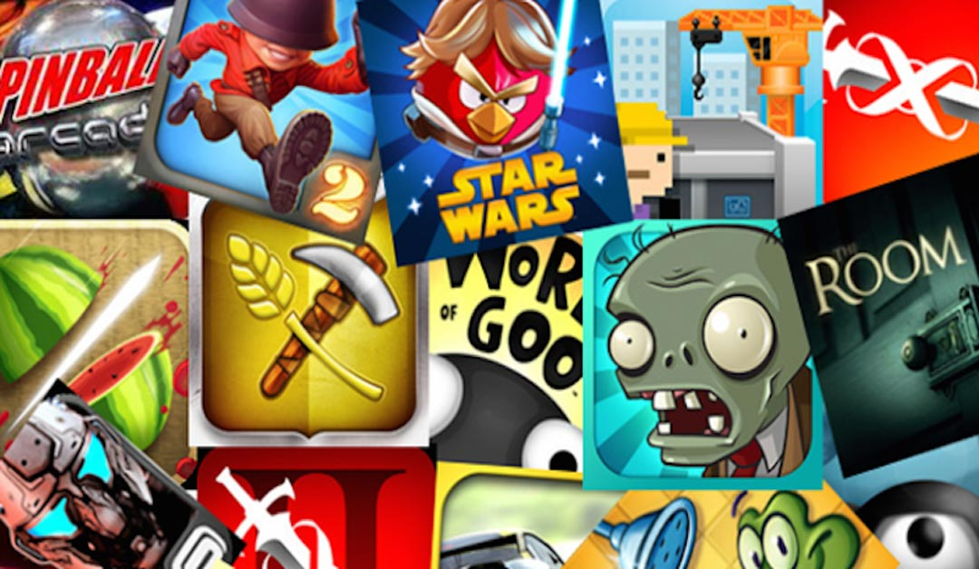 android game apk download