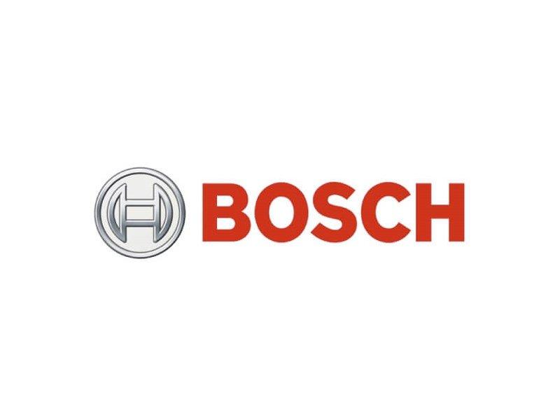 bosch yetkili servisi