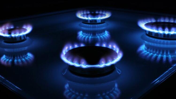 gaziemir doğal gaz