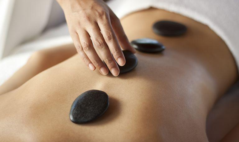 gaziemir senfoni masaj salonu