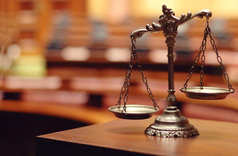 gaziemir avukat
