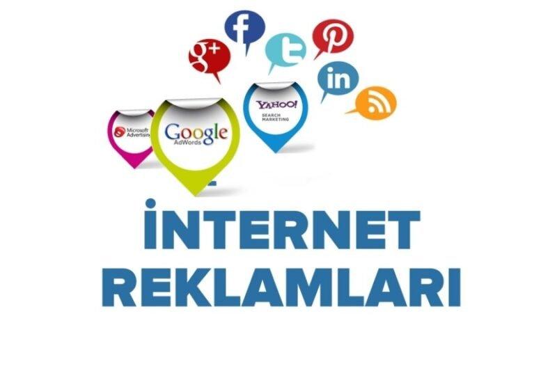 gaiemir internet reklamı