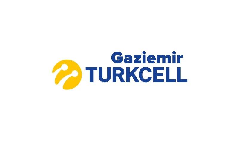 gaziemir turkcell