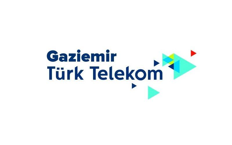 gaziemir türk telekom
