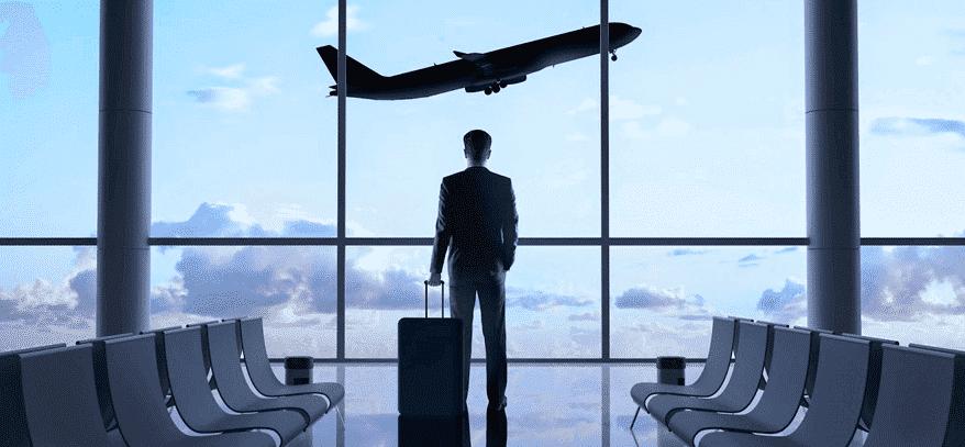 izmir havaalanı transfer