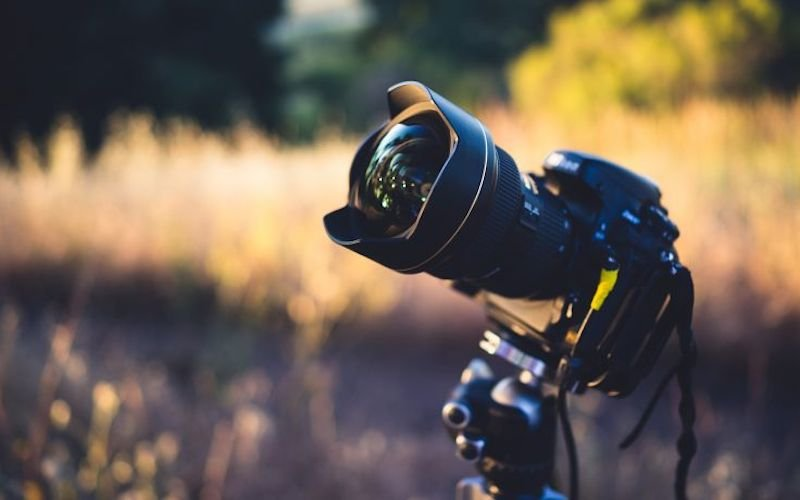 gaziemir fotoğrafçı