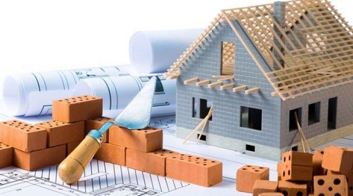 gaziemir inşaat malzemeleri