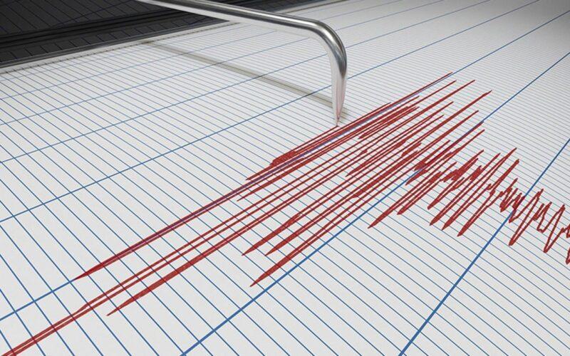 izmir gaziemir deprem