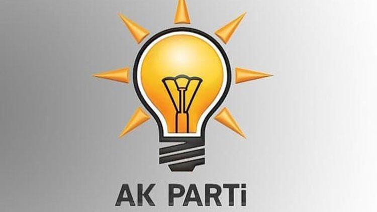 Ak Parti Gaziemir İlçe Başkanlığı