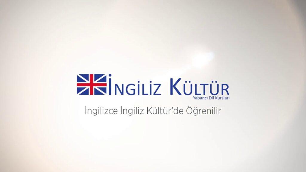 İngiliz Kültür Gaziemir