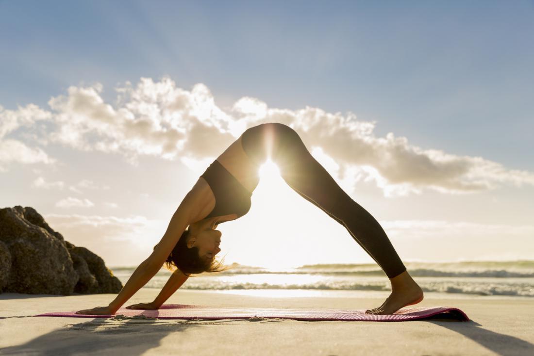 gaziemir yoga