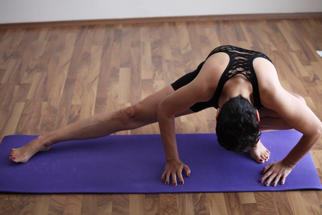 yoggala