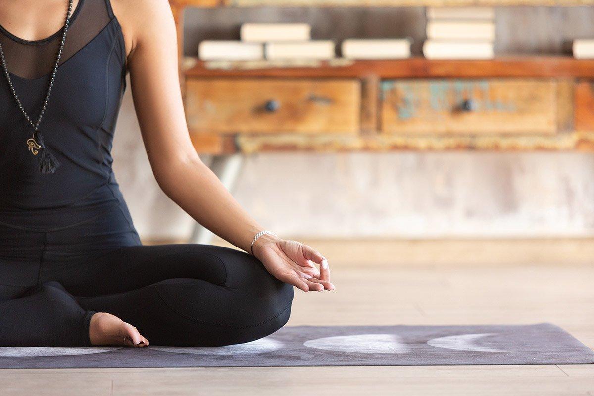 fidan yoga gaziemir