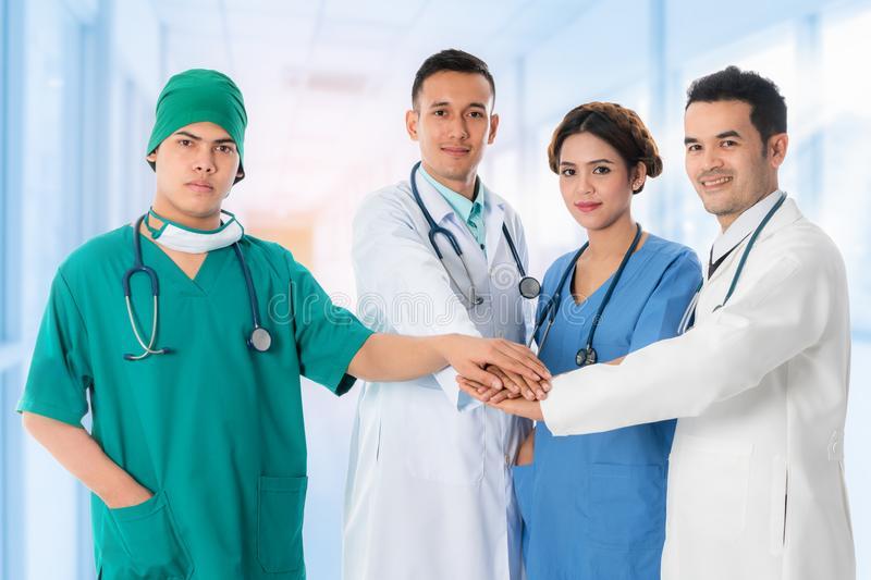 gaziemir hastane