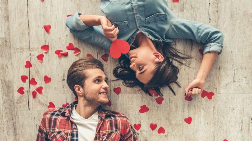 izmir sevgililer günü programları
