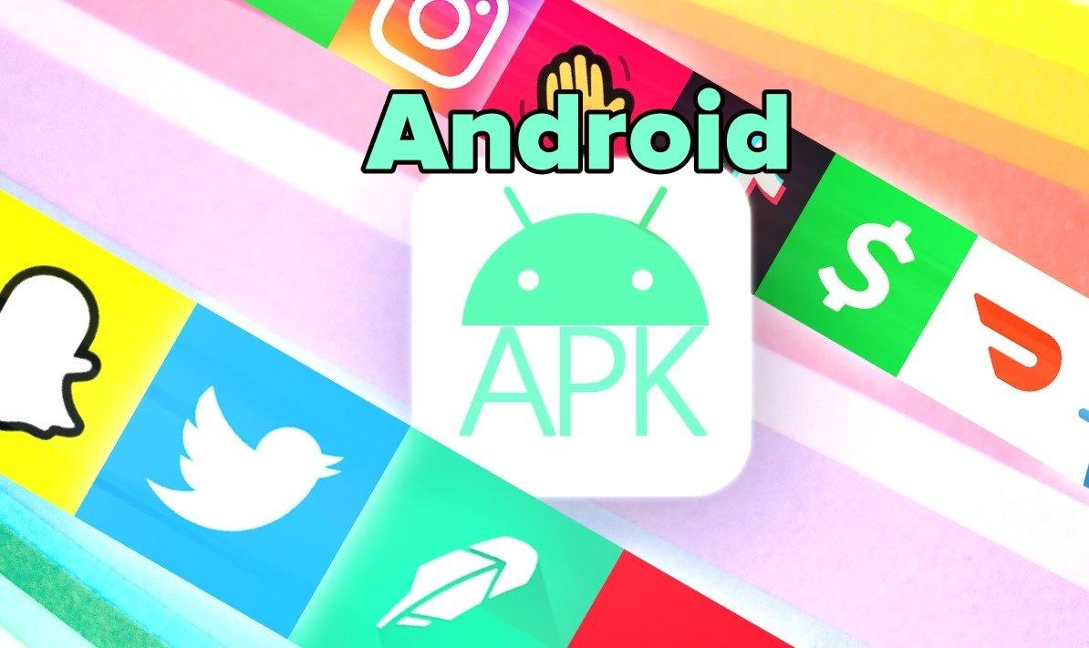 android apk indir